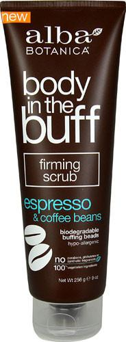 Alba-Botanica-Body-in-the-Buff-Firming-Scrub-Espresso-And-Coffee-Beans-724742009267_1024x1024