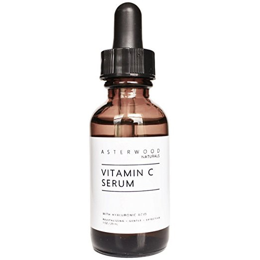 vitamincserum